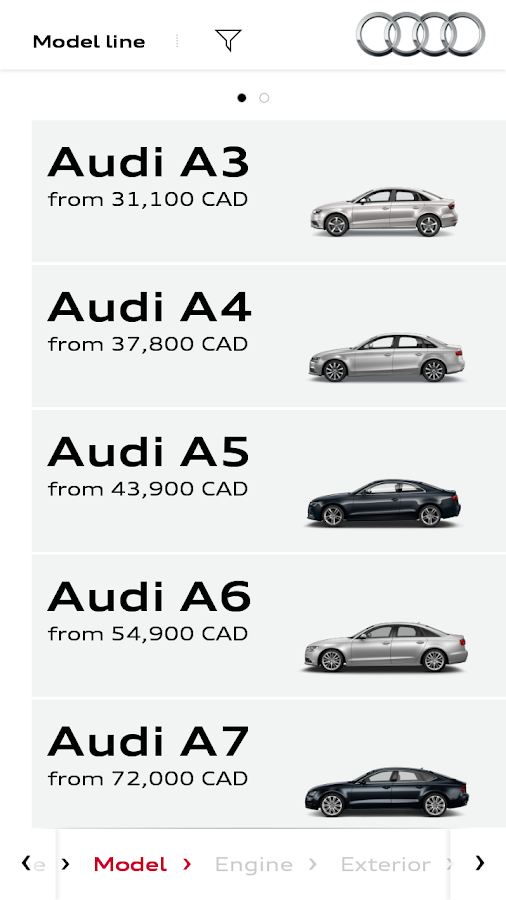 custom audi a8 with Details on Wallpaper 39 besides Details further Ford furthermore Led Strip Lights For Motorcycle as well Jay Kay S Cool Maserati A6g 54 For Sale 45430.