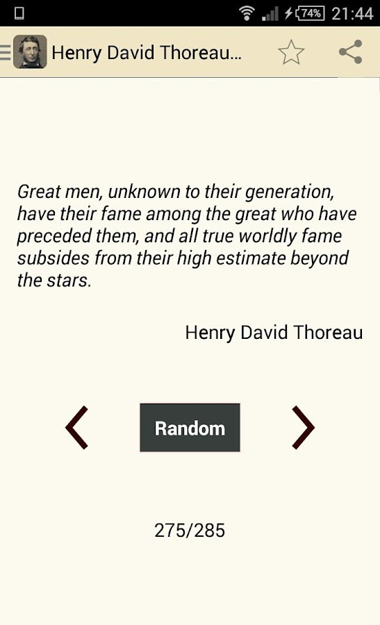 the description of transcendentalism throughout henry david thoreaus journal walden Canoeing in the wilderness by henry david thoreau  of nature throughout the  noble classics edition of walden good to know thoreaus mother originally.