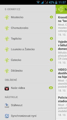 e-deniky.cz