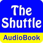 The Shuttle (Audio Book) icon