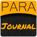 ParaJournal - Paragliding log icon