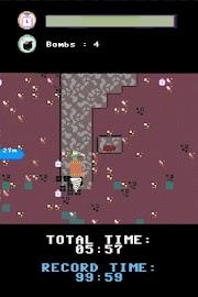 Dig to China Screenshot 1