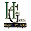 Home Grown Instruments icon