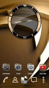 Luxurious Multi Theme v2.58