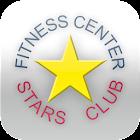 Stars Club icon