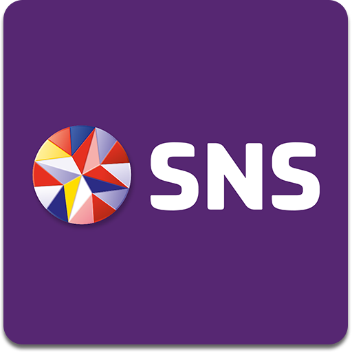 SNS Mobiel .. file APK for Gaming PC/PS3/PS4 Smart TV