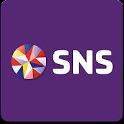 SNS Mobiel Bankieren