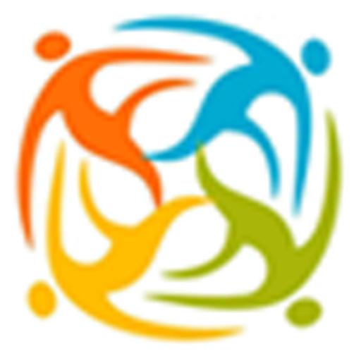 تطبيق أكاديمية نيرونت LOGO-APP點子