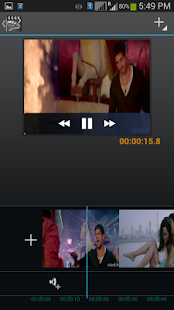 玩媒體與影片App Video Maker免費 APP試玩