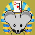 Egyptian Rat Screw icon