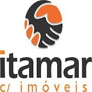 Itamar Imoveis