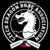 Dragonboat.cz