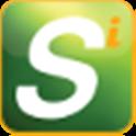 Spensit logo