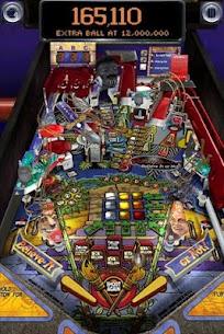 Pinball Arcade Full (All Unlocked) 2