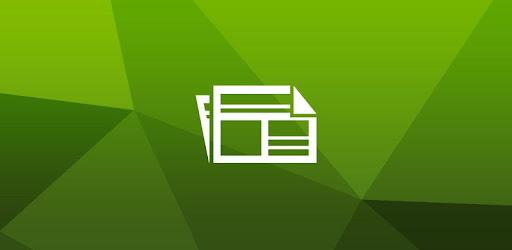 Sapo Jornais Aplicações No Google Play