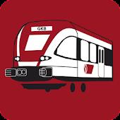 GKB: Graz-Köflacher Bahn & Bus