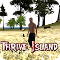 Thrive Island - Survival APK Cracked Download