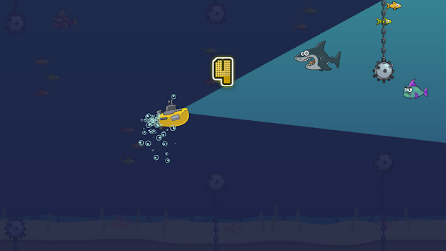 Save My Sub! apk screenshot