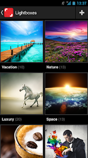 Shutterstock - screenshot thumbnail