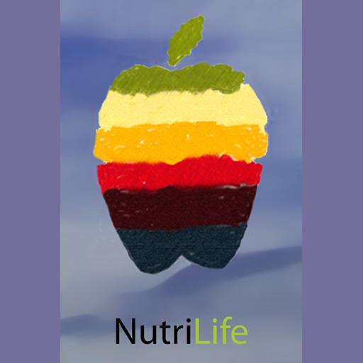 NutriLife Diabetes Management