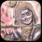 Shri Krishan Emboss Paintings icon