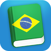 Learn Brazilian Phrasebook