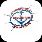 Dominica Marine Center icon
