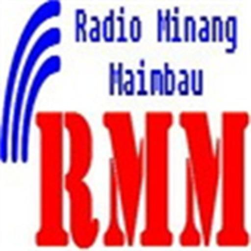Radio Minang Maimbau
