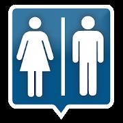 [frei_marker] Toiletten Scout