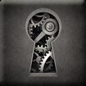 Endless Escape icon