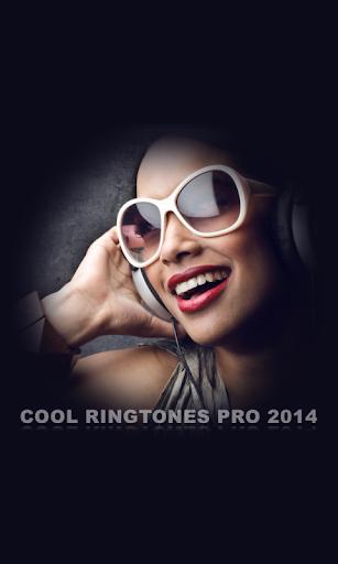 Cool Ringtones 2014 Pro