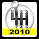 AutoDisk 2010 Car Specs & Pics