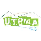 UTPMA by TOM 15