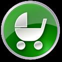 BabyMinder icon
