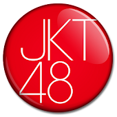 JKT48 Wallpaper (Fan App)