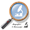 Magnifier & Microscope [Cozy] 3.0.3 Apk