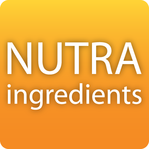 NutraIngredients LOGO-APP點子
