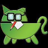 Logkat (logcat reader)