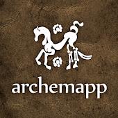 Archemapp