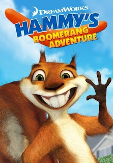over the hedge movies amp tv on google play