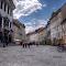Lijubliana Old Town.jpg