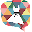 Vinted.fr 3.2.5.0 APK for Android
