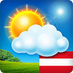 Weather Austria XL PRO 1.4.4.6-at