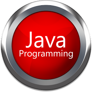 Java Programming-LENQ for Android