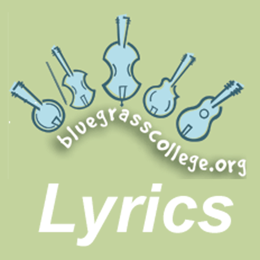 Bluegrass Song Lyrics 音樂 App LOGO-硬是要APP