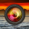 Pro HDR Camera mod