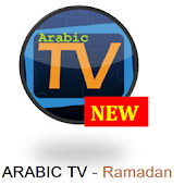 Quality Arabic TV (Updated)