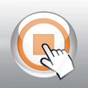 Al Hilal Mobile icon