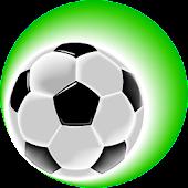 Trivial Fútbol