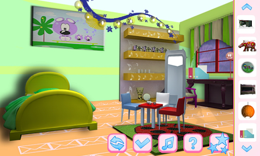 Realistic Room Design  screenshots EasyGameCheats.pro 3